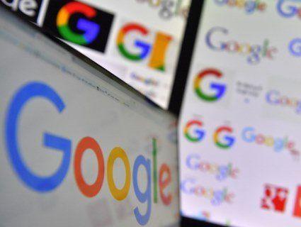 На 50 мільйонів євро оштрафували Google: стали відомі причини