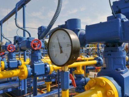 Росія не підпише з Україною нові газові угоди до виборів – експерт