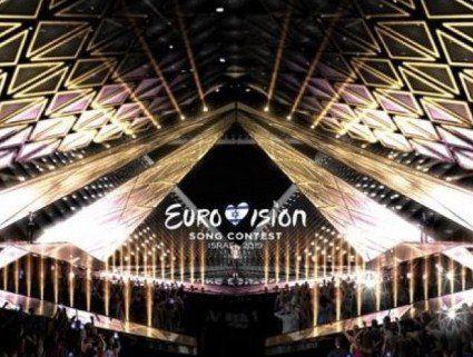 Нацвідбір на «Євробачення»: хто і коли виступатиме