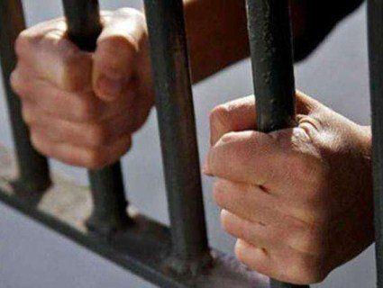 Суд над харківськими канібалами триває