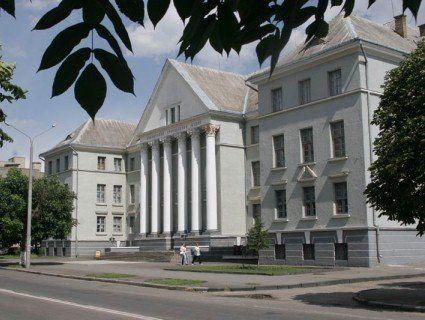 Волинському краєзнавчому музею продовжили договір оренди