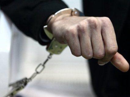 «Відкинувся», і знов у тюрягу: на Волині насильника посадили за погрози жінці-прокурору