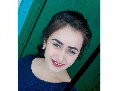 Замерзла на смерть: деталі трагічної гибелі 21-річної дівчини на Житомирщині