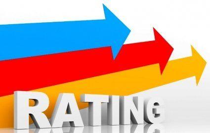 У рейтингу «хороших» країн Україна – на 75 місці