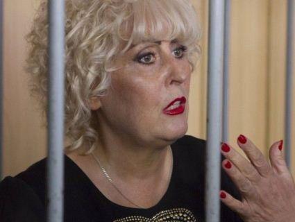 Сепаратистка зі Слов'янська йде в український парламент