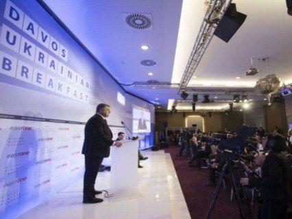 Події: Зеленський чистить Україну, Порошенко з Тимошенко сперечаються, а Кличко подумав про секс