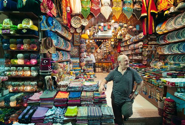 Відпочинок в Туреччині: що потрібно знати