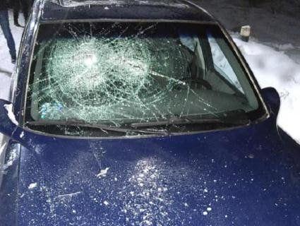 В Києві побили і пограбували журналістів-розслідувачів зі «Стоп корупції» (фото)