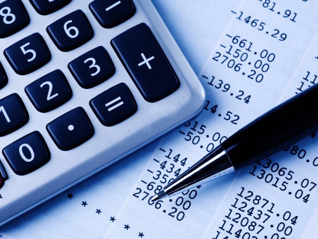 ТОП найбільших платників податків в Україні (інфографіка)