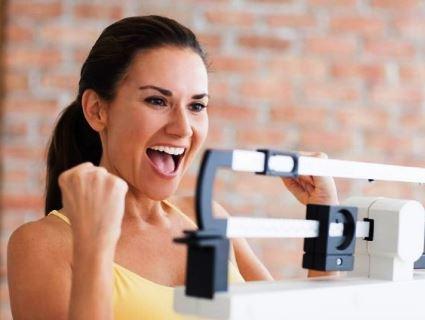 Як схуднути без дієт, таблеток і спорту: 17 секретів для дуже лінивих