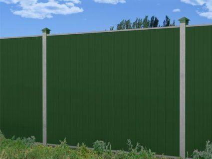 У Луцьку поруч з коліями планують встановити шумоізоляційний паркан