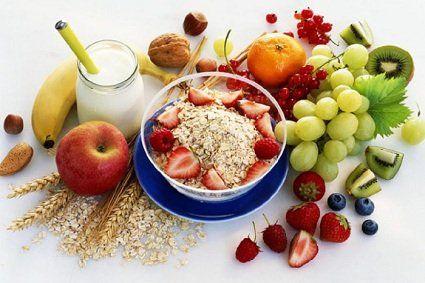 Як змінити нездорове харчування на правильне: поради дієтолога