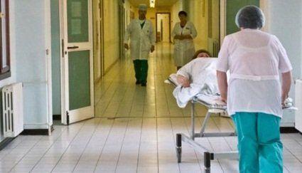 Лікарні не отримуватимуть коштів за неякісну роботу