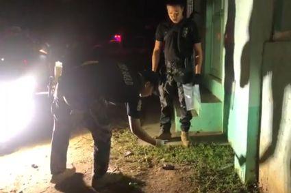 У мечеть на Філіппінах кинули гранату – загинули люди