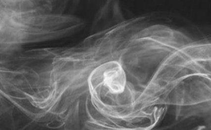 На Закарпатті газом отруїлася ціла родина, серед них троє дітей