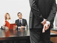 6 фраз, з якими ви ризикуєте провалити будь-яку співбесіду