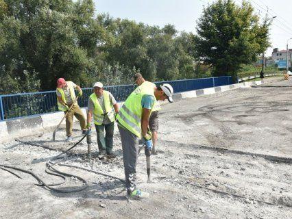 У Луцьку виділили гроші на ремонт проблемного мосту