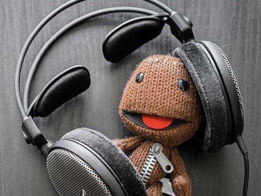 Музичні новинки січня: 10 композицій, які варто почути (відео)
