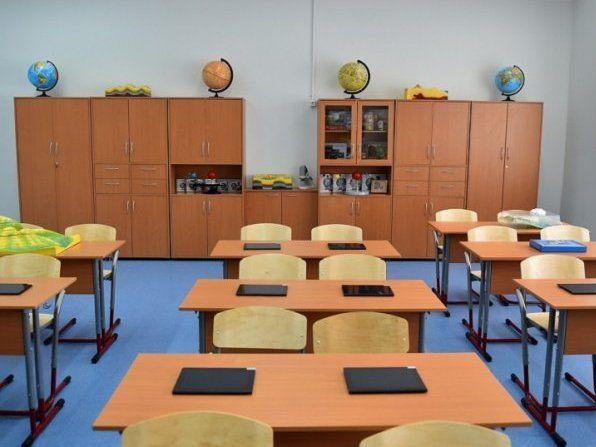 Через домашнє завдання хлопчик у США зателефонував 911 і отримав допомогу