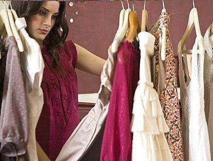 12 способів, як перевірити якість одягу