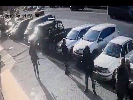 «Погасив» борг: убивця, що розстріляв подружжя у Миколаєві, був винен жертвам 40 тисяч доларів