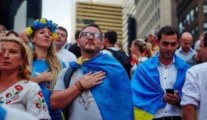 Чого варто очікувати українцям у лютому?