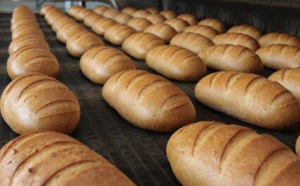 В Україні стало менше хліба
