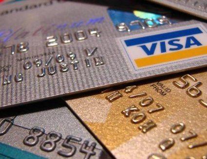 Банківські рахунки обкрадають з мобільного: як уберегтися (ВІДЕО)