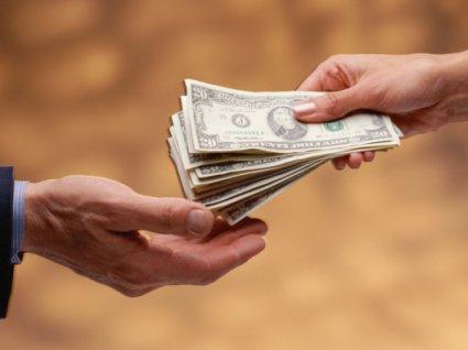 Війна з корупцією по-арабськи: продажні чиновники повернули в бюджет 106 мільярдів доларів