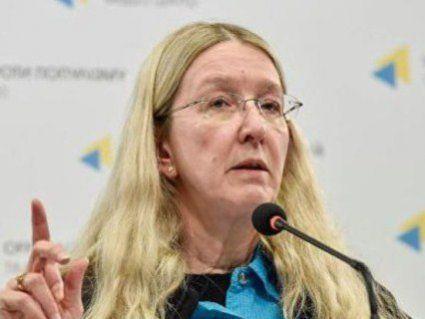 У МОЗ підтримали легалізацію канабісу в Україні