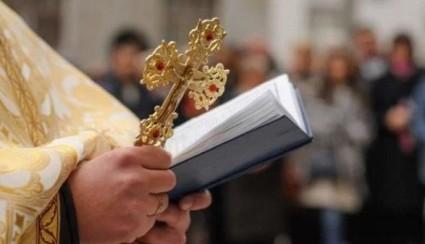Понад 200 храмів Московського патріархату перейшли у ПЦУ