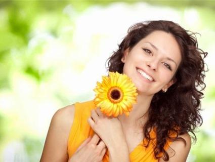 Як підняти настрій: дієві поради психологів