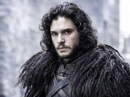 Дружина покарала зірку «Гри престолів» за спойлер про серіал