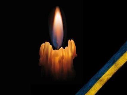 «Його душа належала Україні»: розповіли про воїна, який загинув у зоні ООС минулої доби