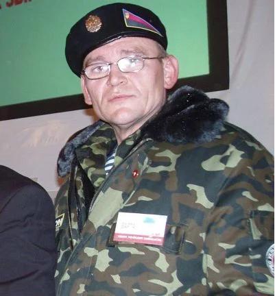 Микола Рудник