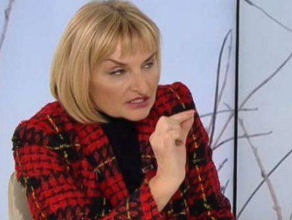 Луценко судиться з Гриценком