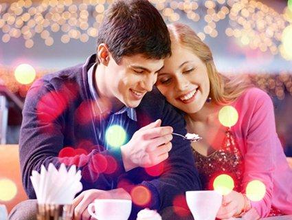 Де у Луцьку відсвяткувати День Валентина?