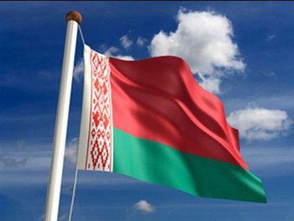 Українцям небезпечно їздити в Білорусь (відео)