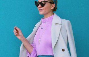 ТОП-5 модних спідниць цієї весни: який фасон обрати (фото)