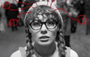«KAZKA, посунься»: учасники нацвідбору «Євробачення» показали крутий кліп