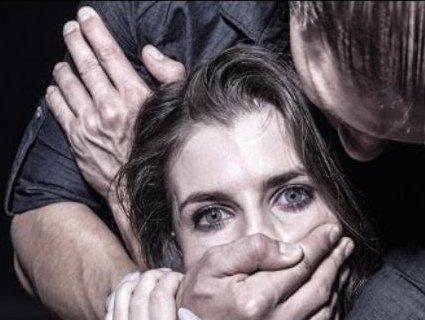 Як і чому українки потрапляють у сексуальне рабство?