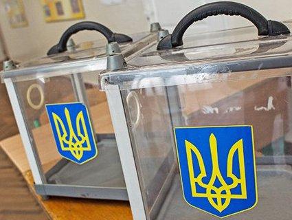 Заборонили російських спостерігачів на виборах в Україні