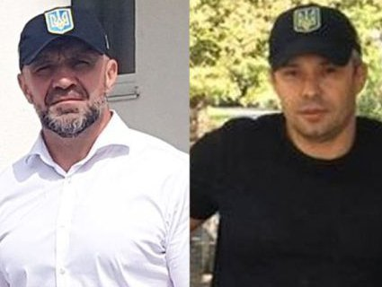 Організатору вбивства Гандзюк за безцінь віддали базу відпочинку