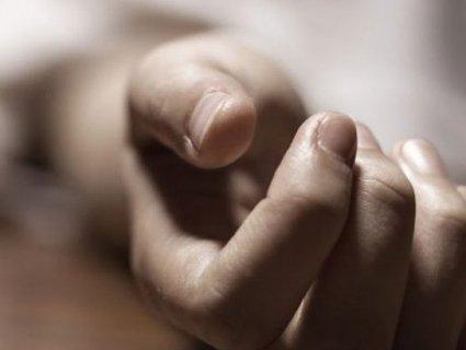 У центрі Одеси на квартирі знайшли мертвими трьох чоловіків