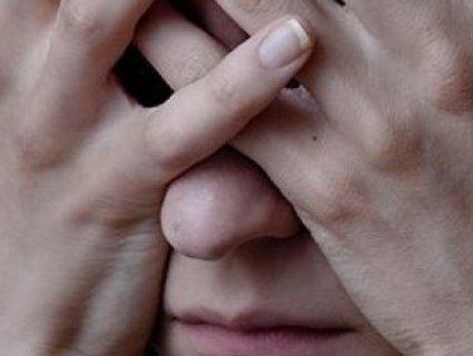 Струс мозку і закрита черепно-мозкова травма – на Львівщині школярку побили однолітки