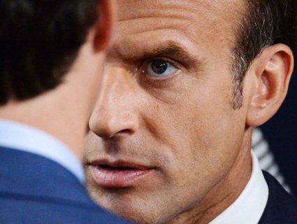 Між Францією і Італією розкол: французи відкликають свого посла