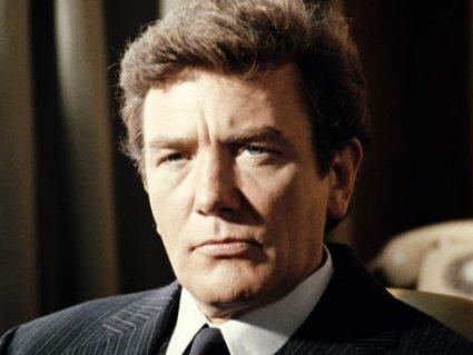 Помер відомий актор, який зіграв Еркюля Пуаро і Вінстона Черчілля