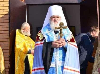 СМС-погрози: священників залякують через  перехід в ПЦУ (фото)