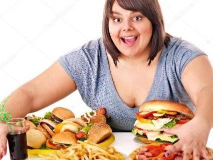 Жорстоко, але дієво: новий спосіб подолати ожиріння
