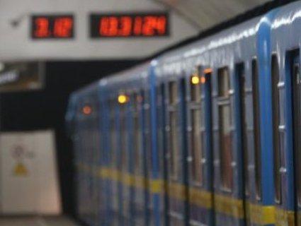Від Києва до Ірпеня може з'явитися метро